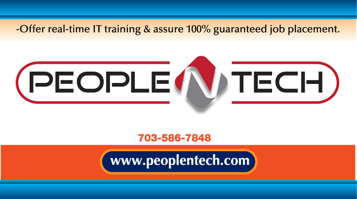 Offer Real Time IT Training Assure 100% Job Placement Guarantee